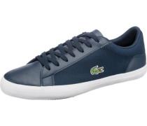 Sneakers 'Lerond' blau