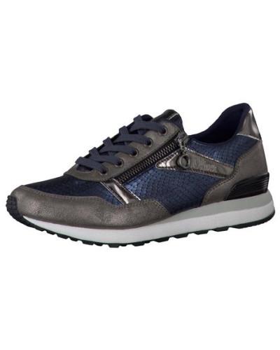 'Aliza' Sneakers