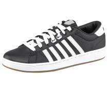 Hoke EQ CMF Sneaker schwarz
