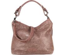 Haizea Handtasche rosa