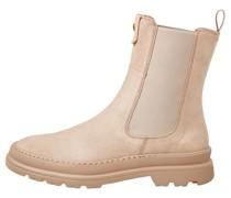 Chelsea Boots 'Milena'