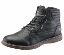 Shoes Winterstiefel navy