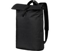 Rucksack 'Hajo Backpack'