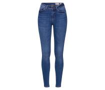 Jeans 'teresa'