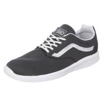 Low Sneaker 'Iso 1.5' dunkelgrau