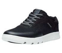 Leichte Sneaker schwarz