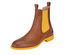 Chelsea Boot 'feline'