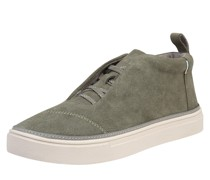 Sneaker 'Riley'