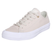 Sneaker Low 'Chuck Taylor All Star' creme