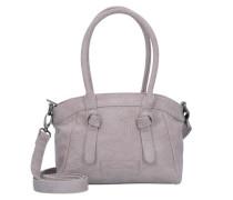 'Imke 2D' Handtasche 32 cm beige