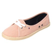 Sneaker 'Ella' rosé