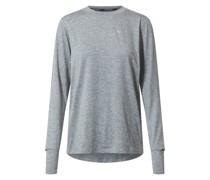 Sport-Shirt 'Element'