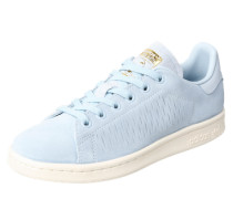 Sneaker 'Stan Smith' hellblau