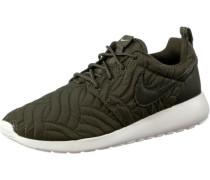Sneaker 'wmns Roshe ONE Prm' grün