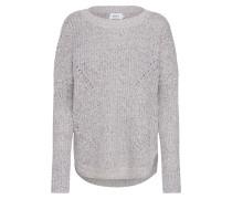 Pullover 'bernice'