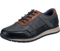 Sneaker 'Simoen'