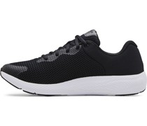 Sportschuh 'Charged Pursuit 2'