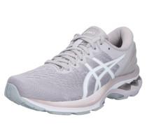 Sport-Schuhe 'Gel-Kayano 27'