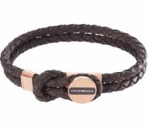 Armband 'egs2177221'