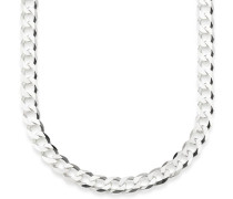 Silberkette 'b0035N'