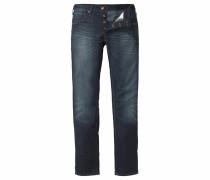 Jeans 'daren'