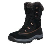 Outdoor Boots 'Aspen Texapore'