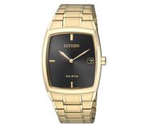Armbanuhr »Au1072-87E« gold