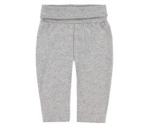 Marc O'Polo Junior Marc O'Polo Junior Leggings grau