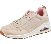 Sneaker 'Uno'