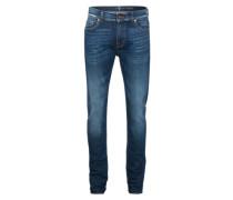 Jeans 'Ronnie' blau