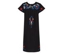 Kleid 'Joline'