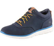 Sneaker 'Killington Half Cab' navy