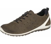 Sneakers 'Blom Lite' oliv