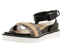 Sandal ' Zelma TRP '