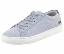 Sneaker 'l-12-12 117 2 Caw' rauchblau