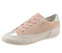 Sneaker 'Donna New Moena' puder