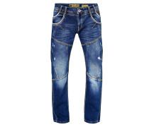 Jeans 'Munday'