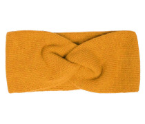 Stirnband 'Twist Stirnband Classic'