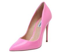 Pumps 'daisie' pink