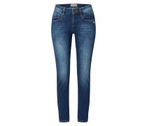 Jeans 'Massima'