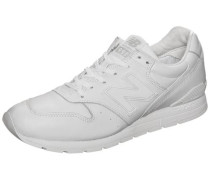 Sneaker 'mrl996-Ew-D' weiß