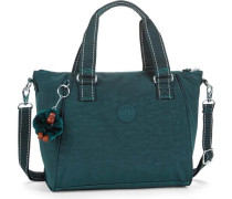 'Basic Amiel BP 17' Handtasche 27 cm