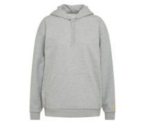 Sweater 'Hooded Chase Sweat'