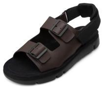 Sandalen 'Oruga'