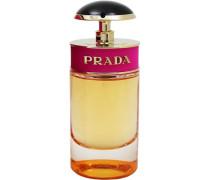 'Candy' Eau de Parfum pastellgelb