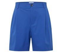 Shorts 'Uptown'
