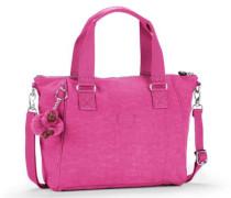 'Amiel' Handtasche 27 cm pink