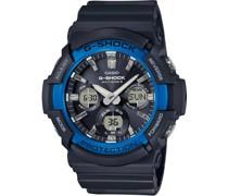Uhr 'Gaw-100B-1A2Er'