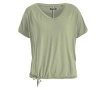 Shirt 'carelta' mint