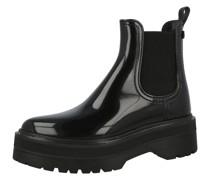 Chelsea Boots 'Netty'